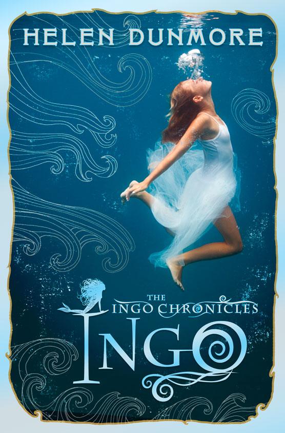 IngoC_mockup_INGO_NEW2.jpg