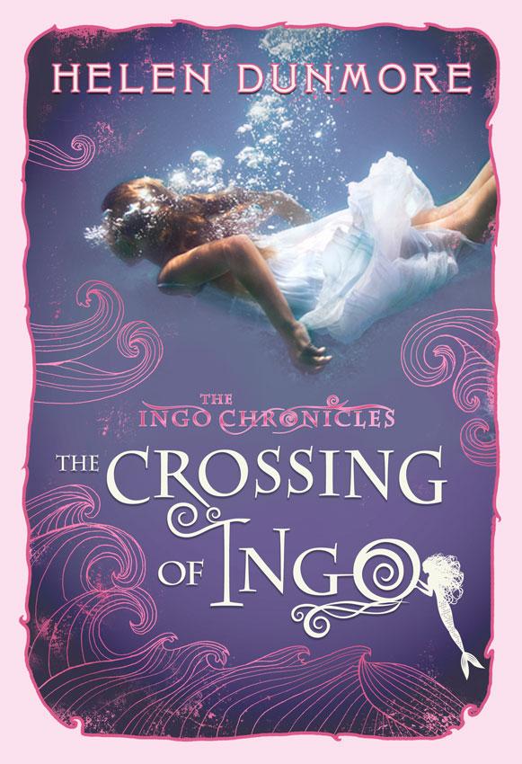 Ingo_mockup_CROSSINGofINGO-CoverArt1.jpg
