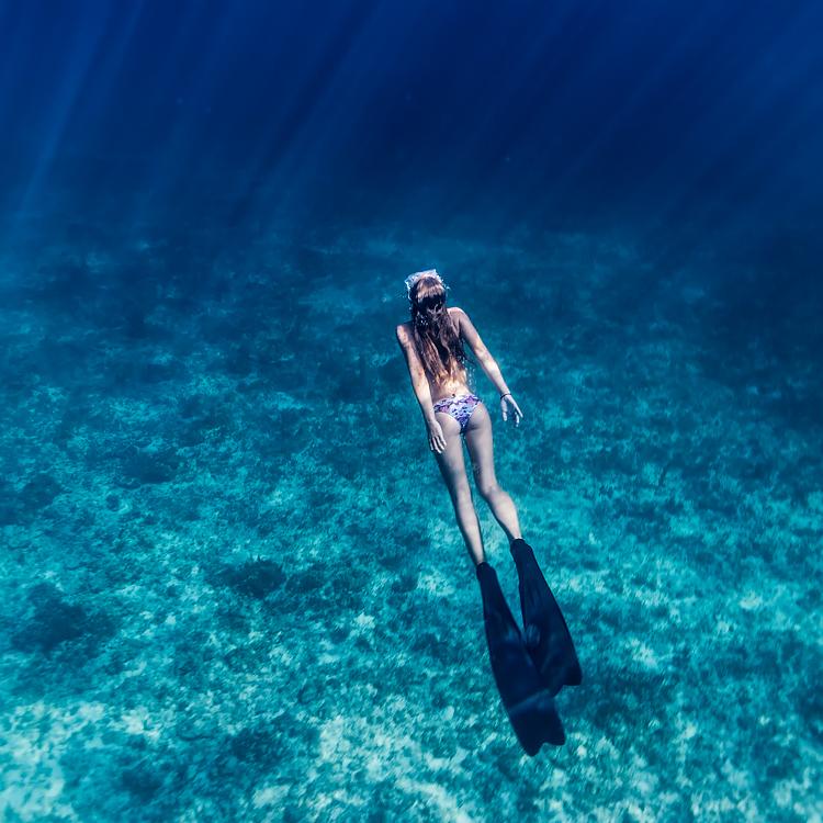 deep_water3.jpg