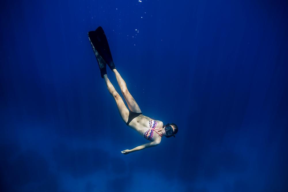 dive_deep.jpg