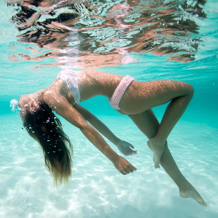 swimwear200.jpg
