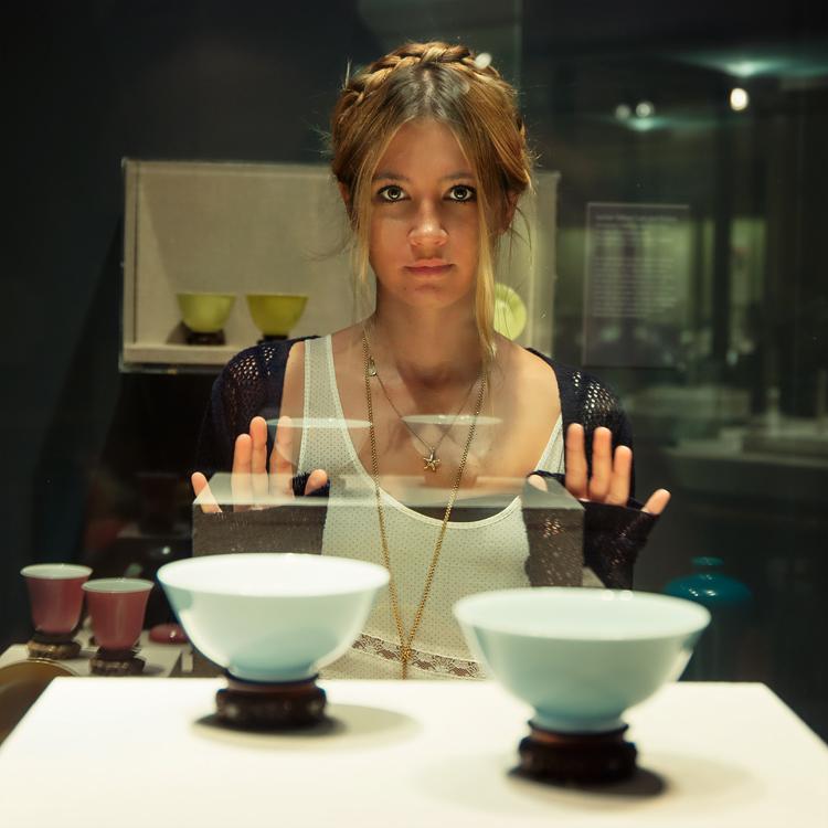 museum204.jpg