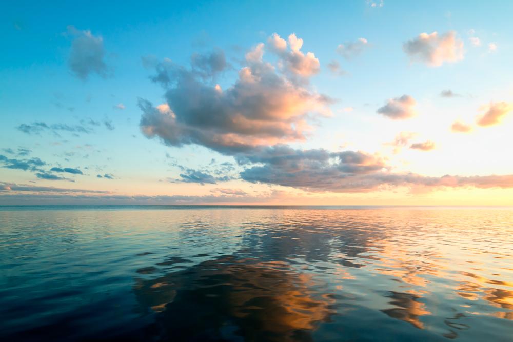 sunset_boat1087.jpg