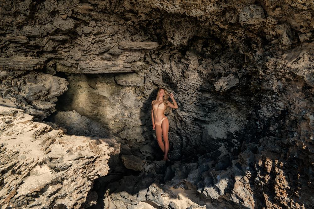 caves45.jpg