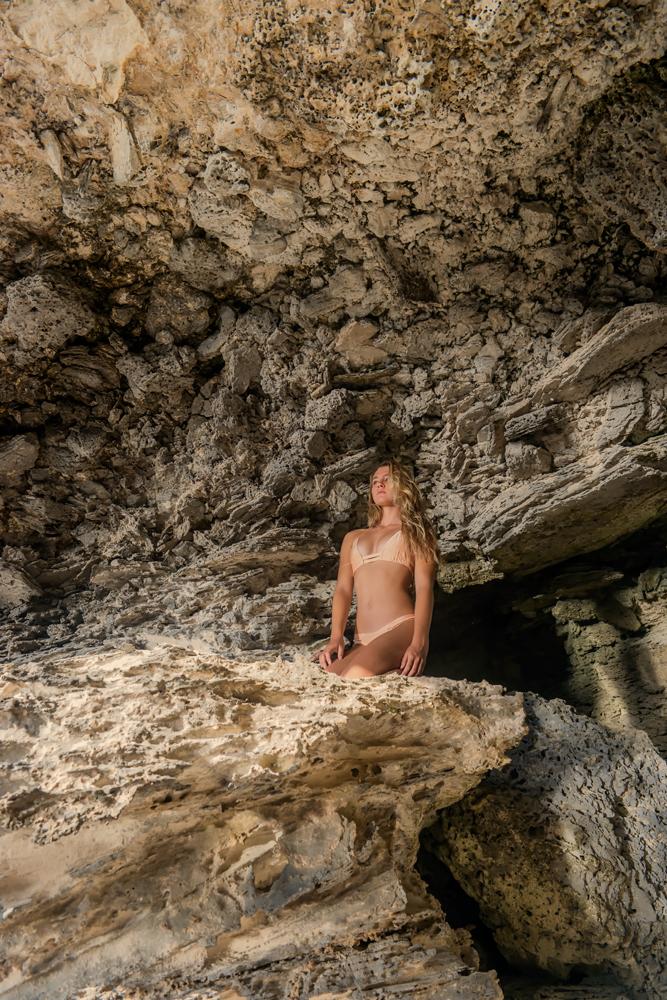 caves64.jpg