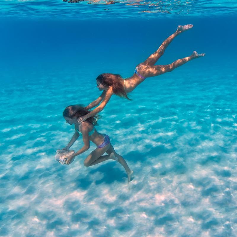 underwater760.jpg