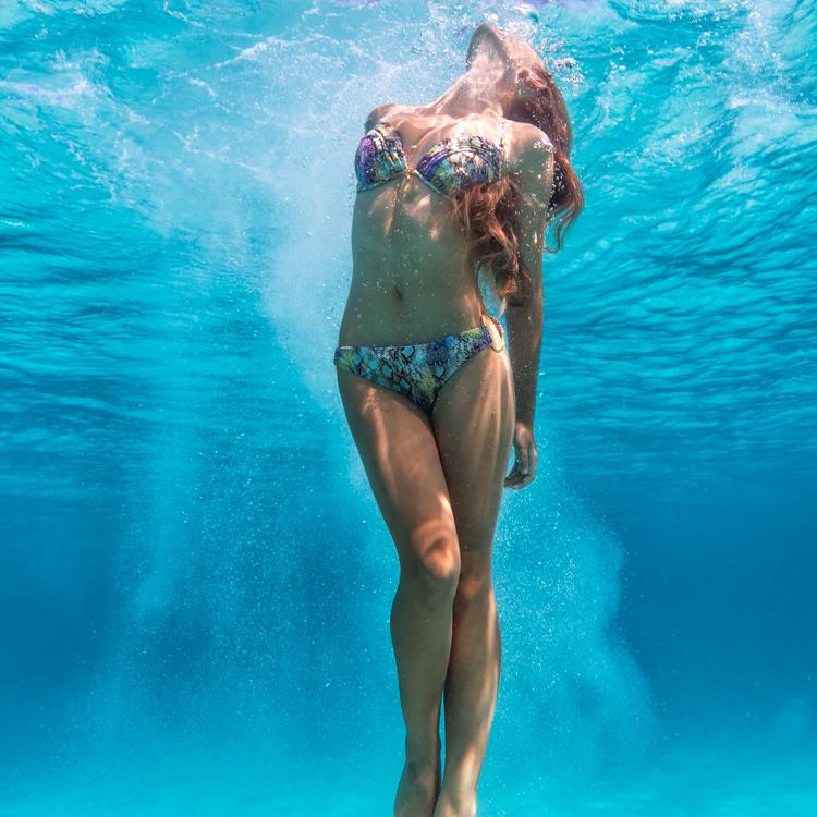 underwater338.jpg