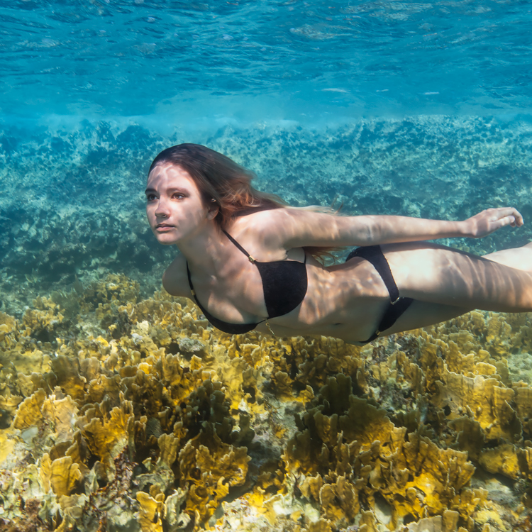 underwater229.jpg