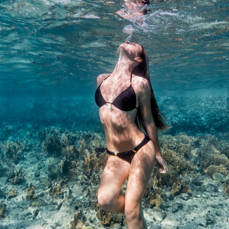 underwater199.jpg