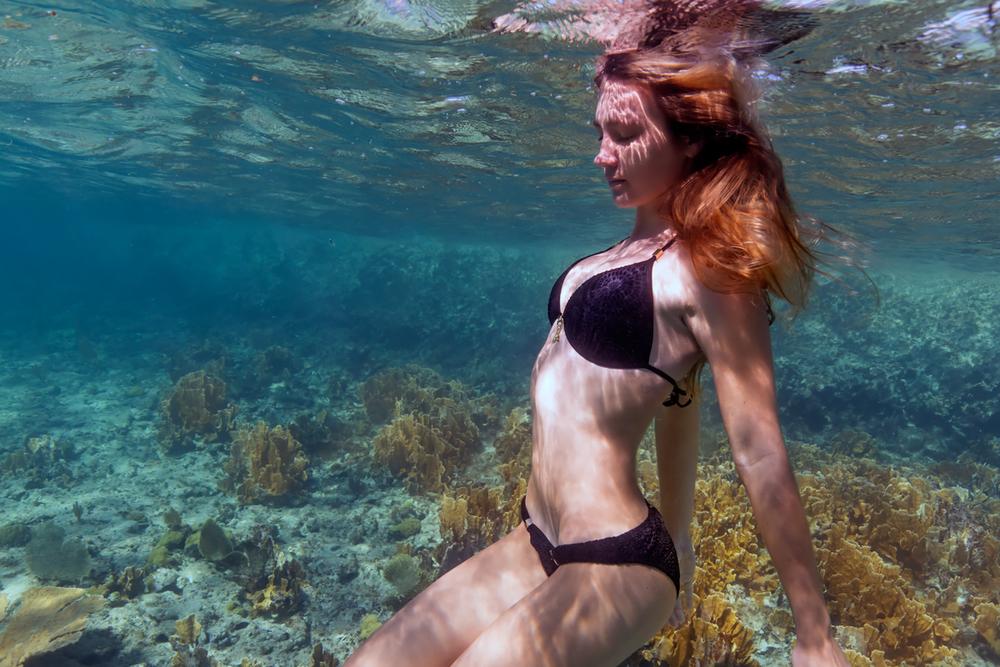 underwater207.jpg