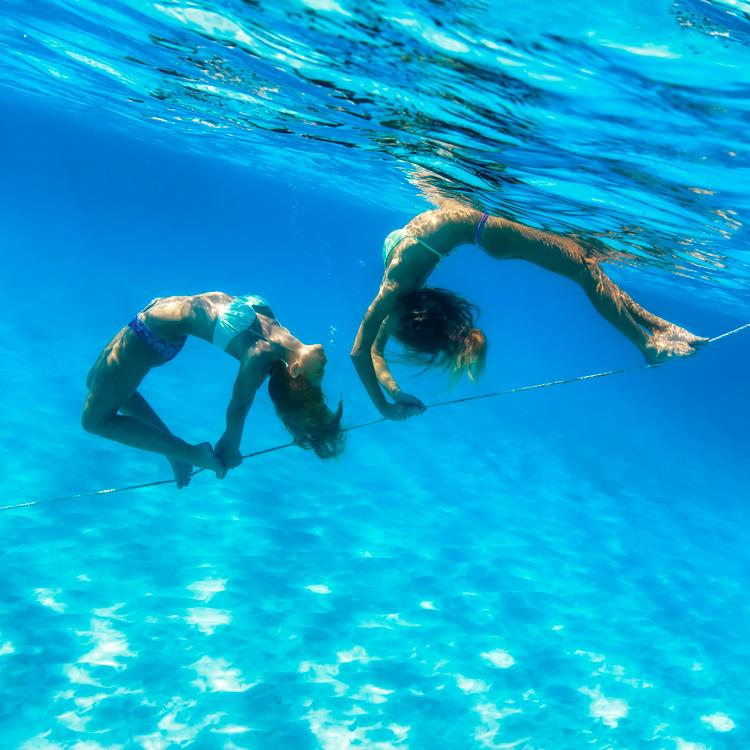 underwater420a.jpg