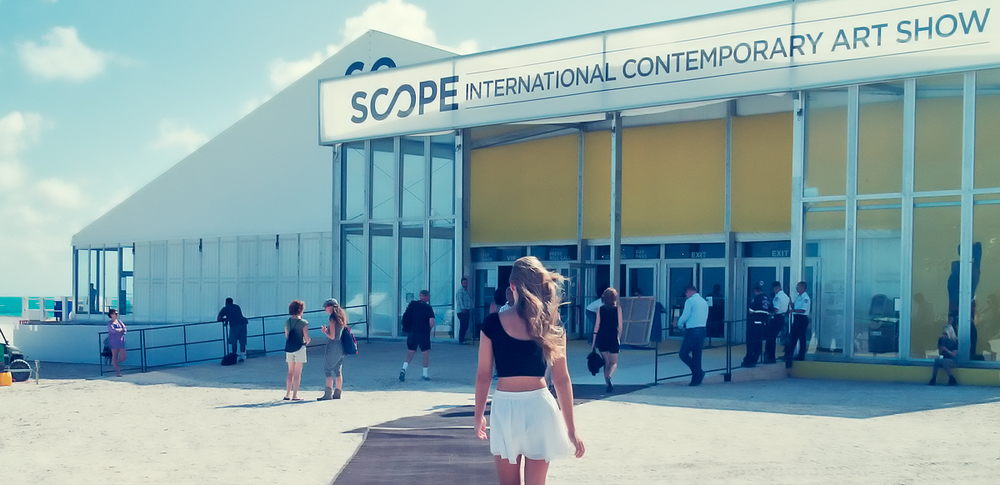 scope_miami