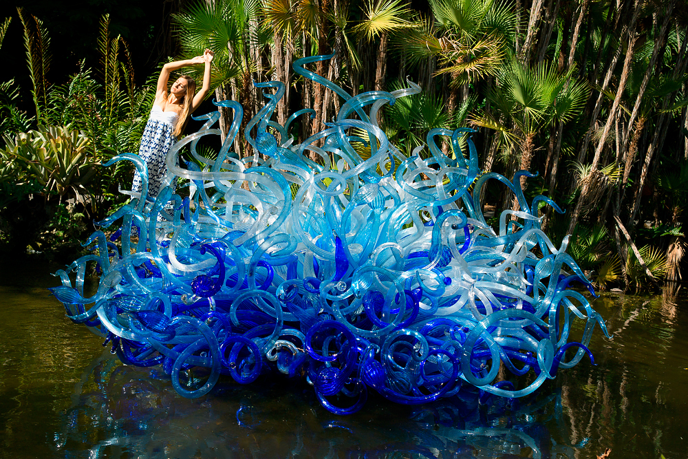 chihuly_glass