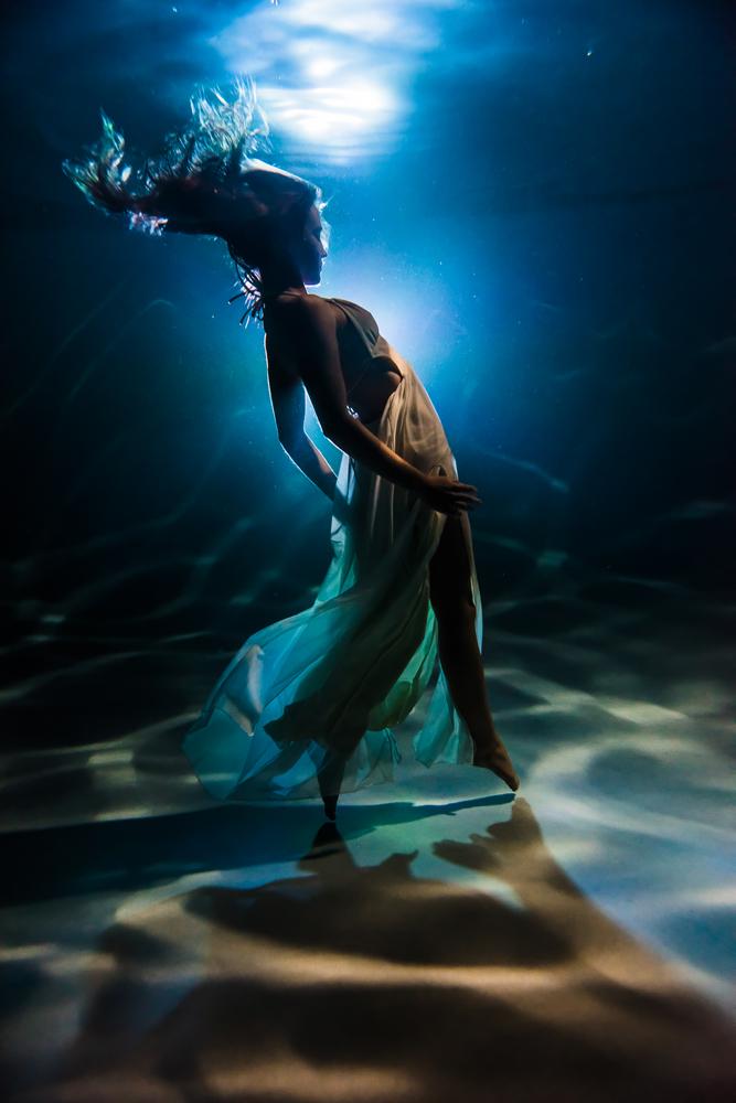 sachakalis_underwater_01.jpg