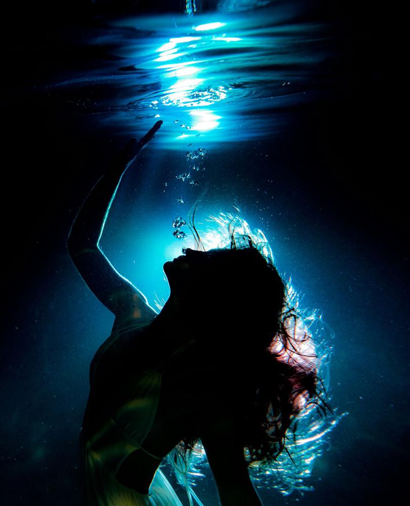 sachakalis_underwater_04.jpg