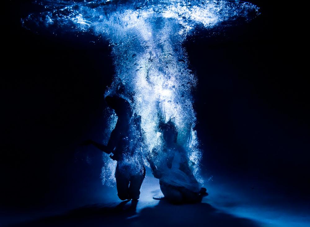sachakalis_underwater_03.jpg