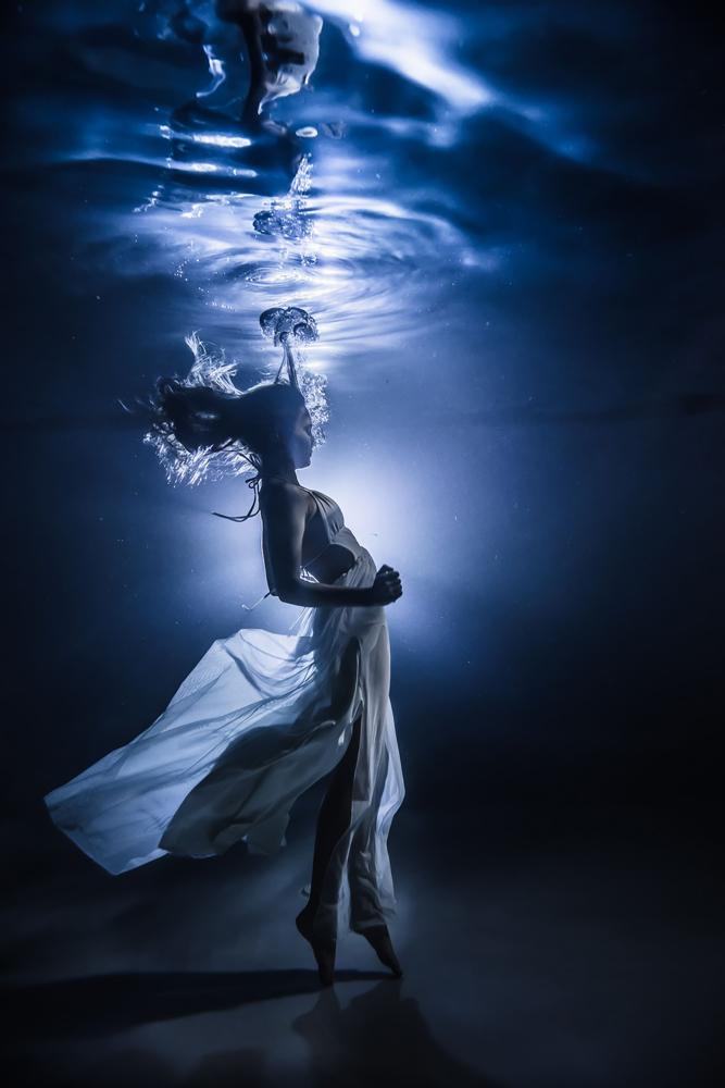 sachakalis_underwater_06.jpg