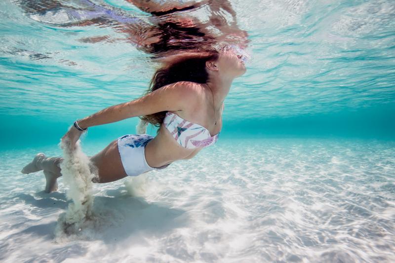 swimwear_underwater859.jpg