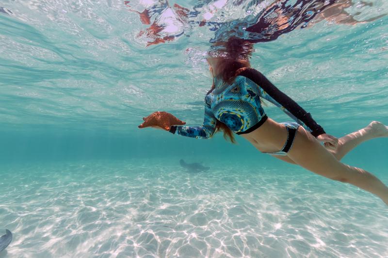 swimwear_underwater317.jpg