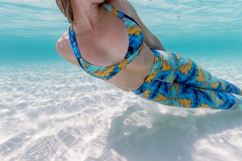 swimwear_underwater789.jpg