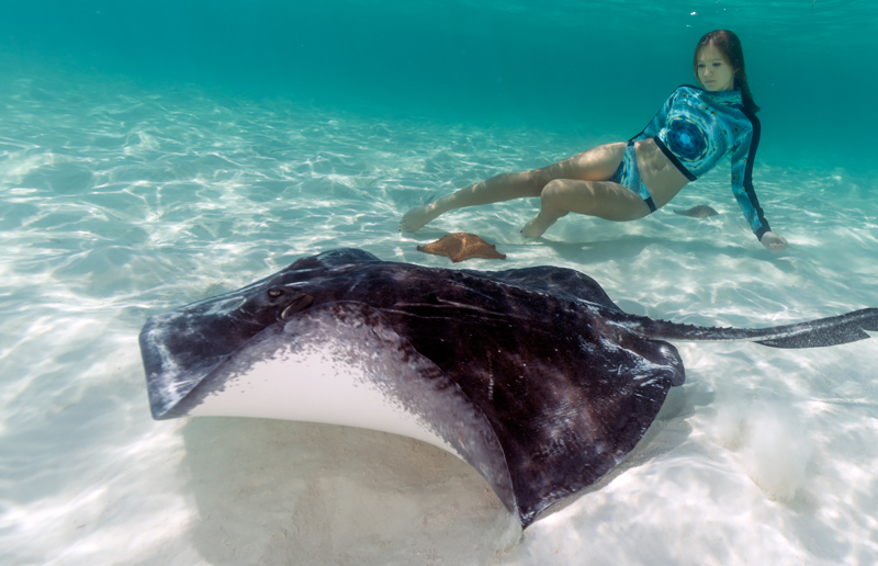 swimwear_underwater307b.jpg