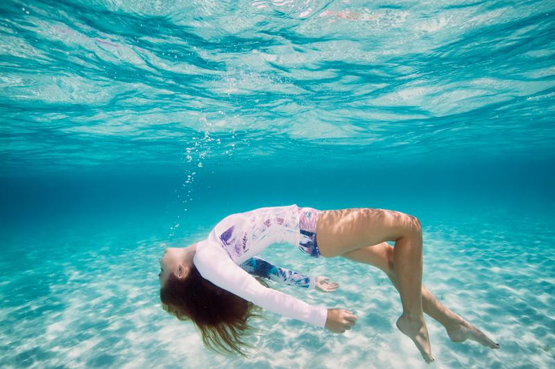 swimwear_underwater203.jpg