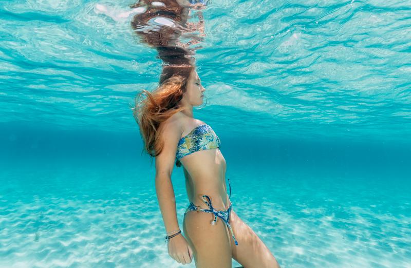 swimwear_underwater075.jpg