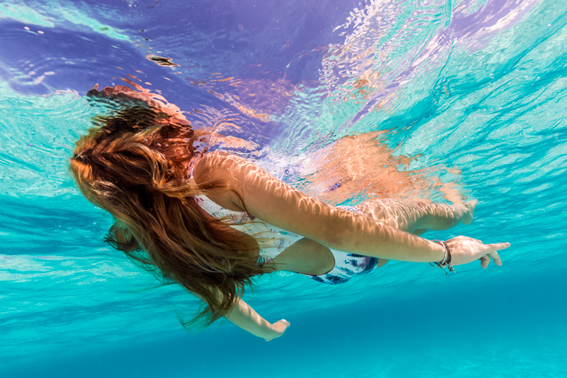 swimwear_underwater235.jpg