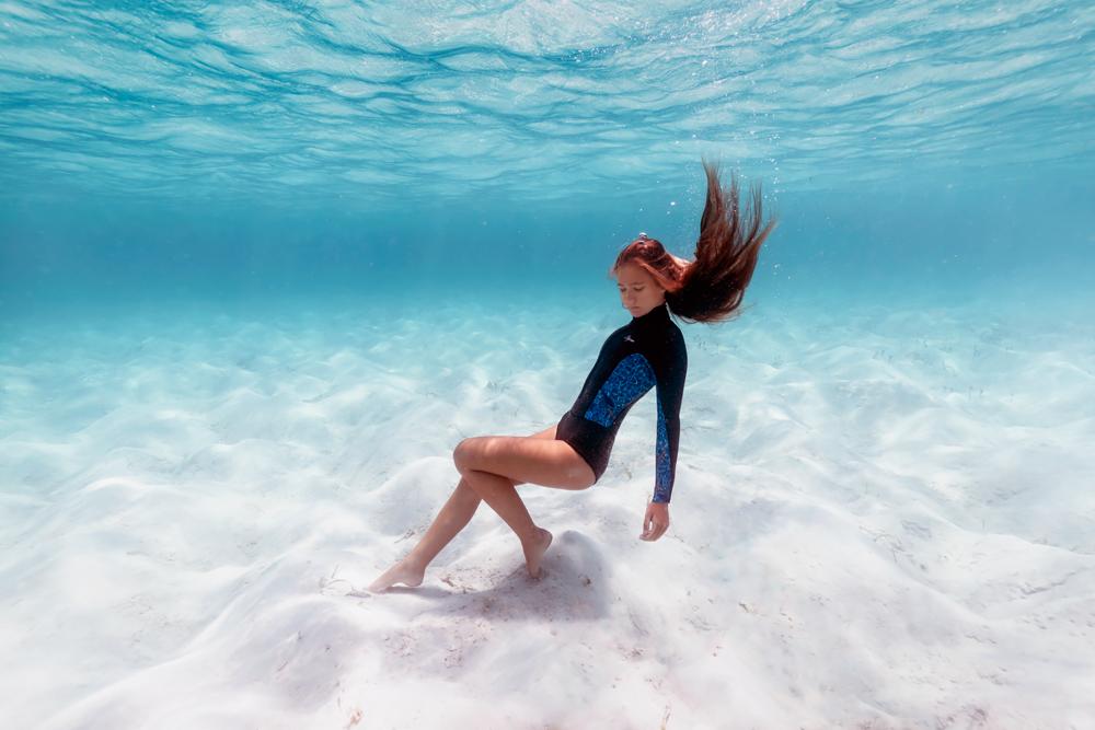 swim37.jpg