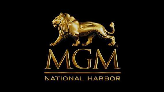 MGM-Logo-2.jpg