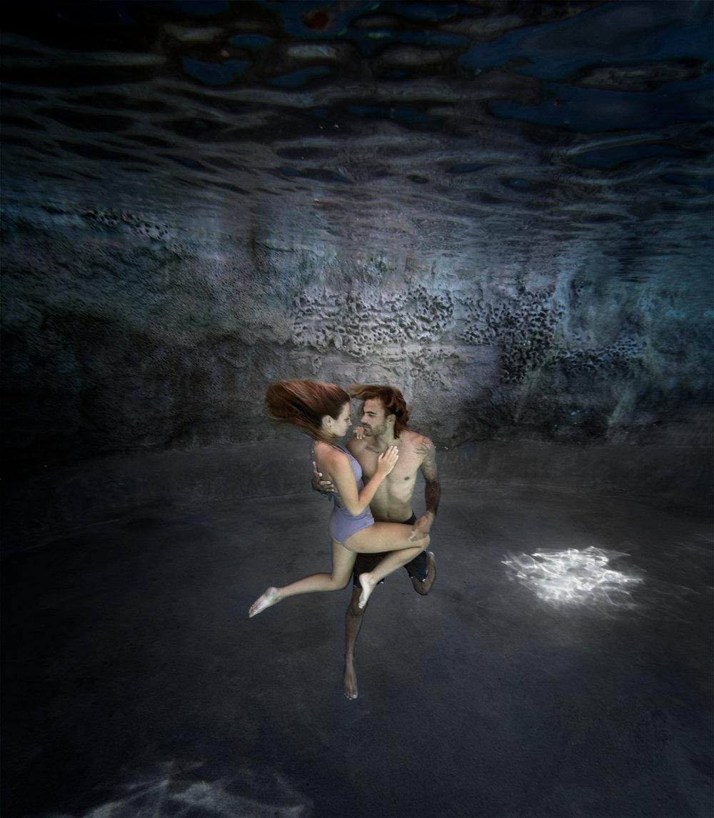 sls_underwater1487.jpg