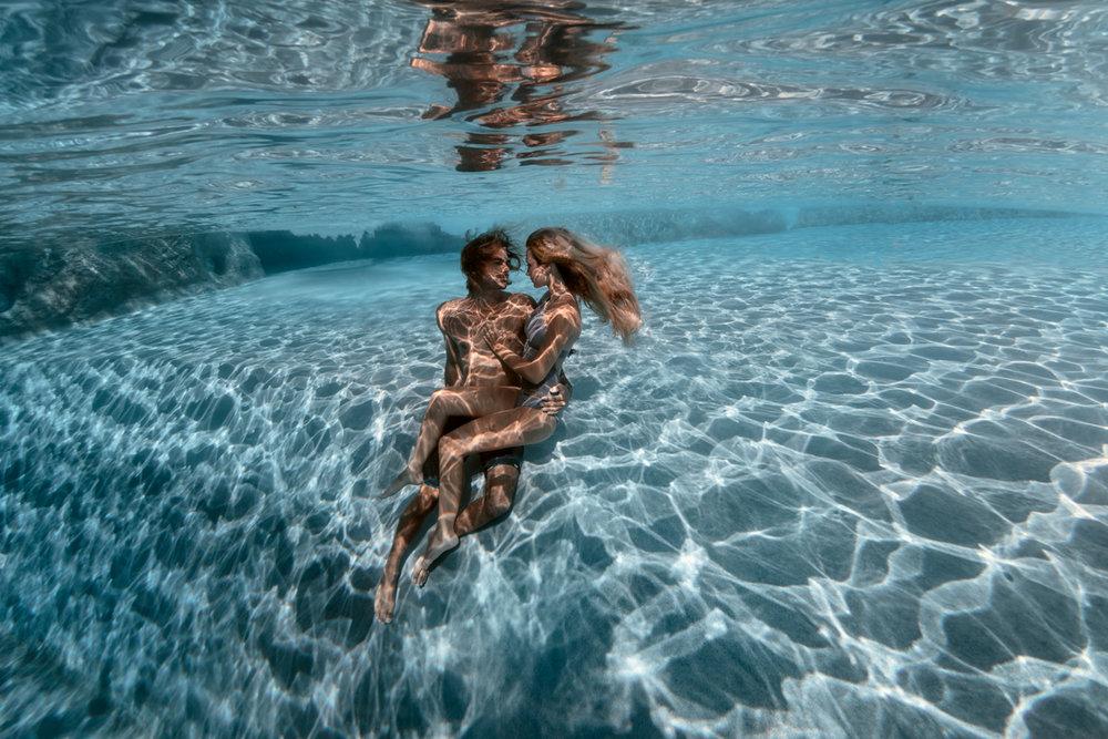 underwater_bahamar.jpg