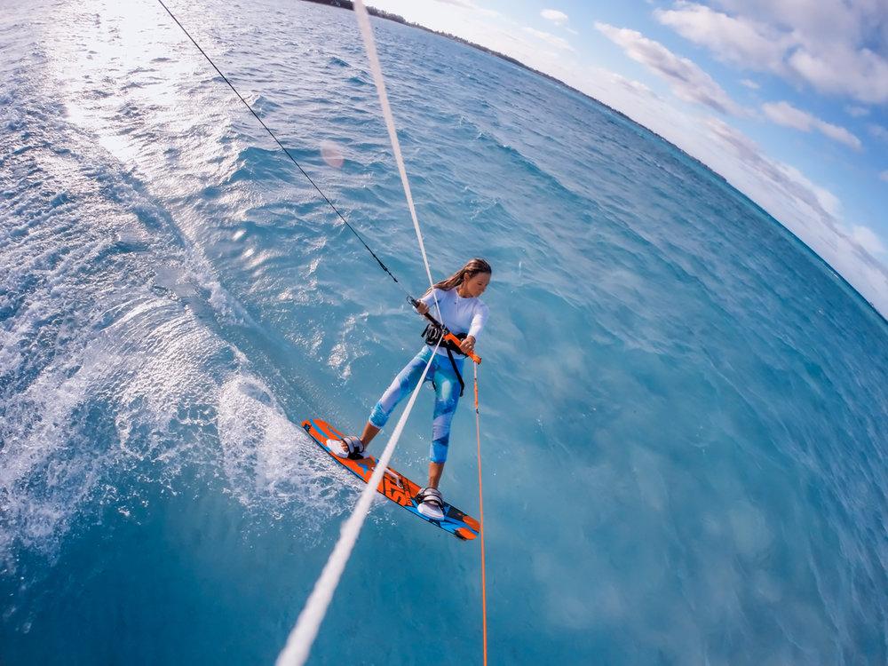 kitesurfing2.jpg