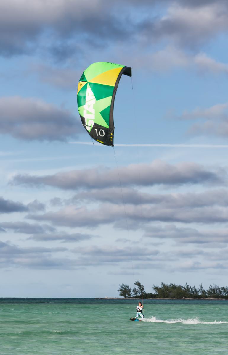 kite126.jpg