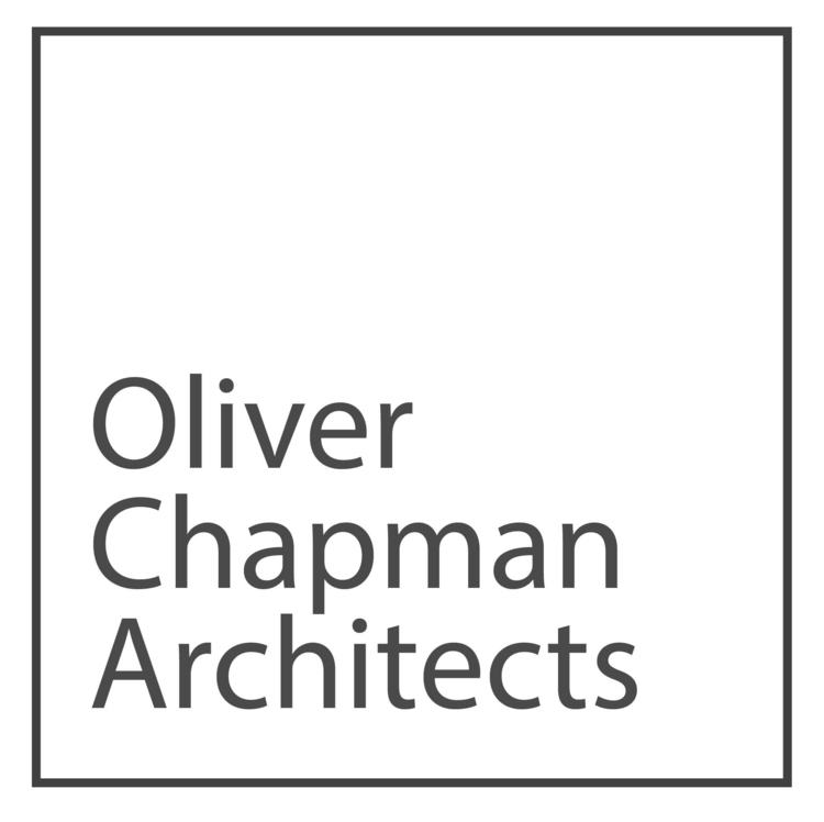 Oliver Chapman Architects