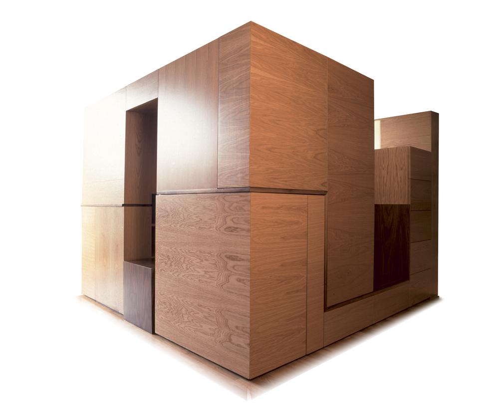 Bedbox Cutout.jpg