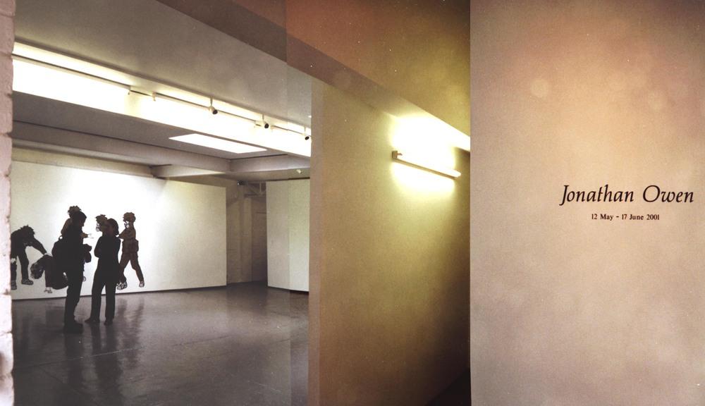 300dpi OC interior perspective 1.jpg