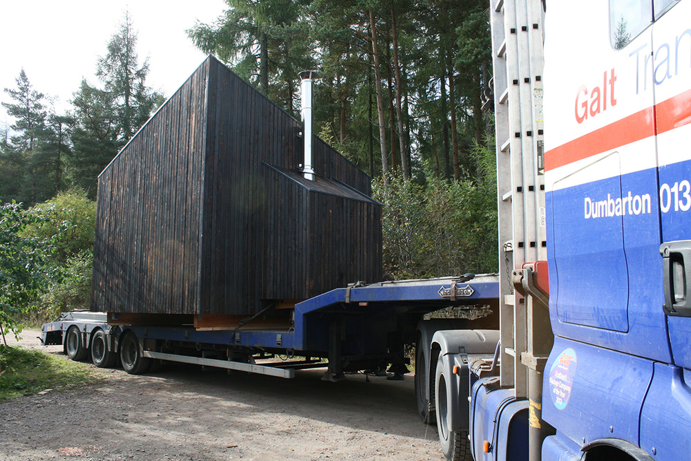 Pod on lorry Low Res.jpg