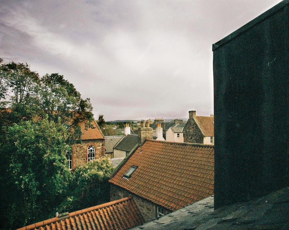 Roof View 1.jpg