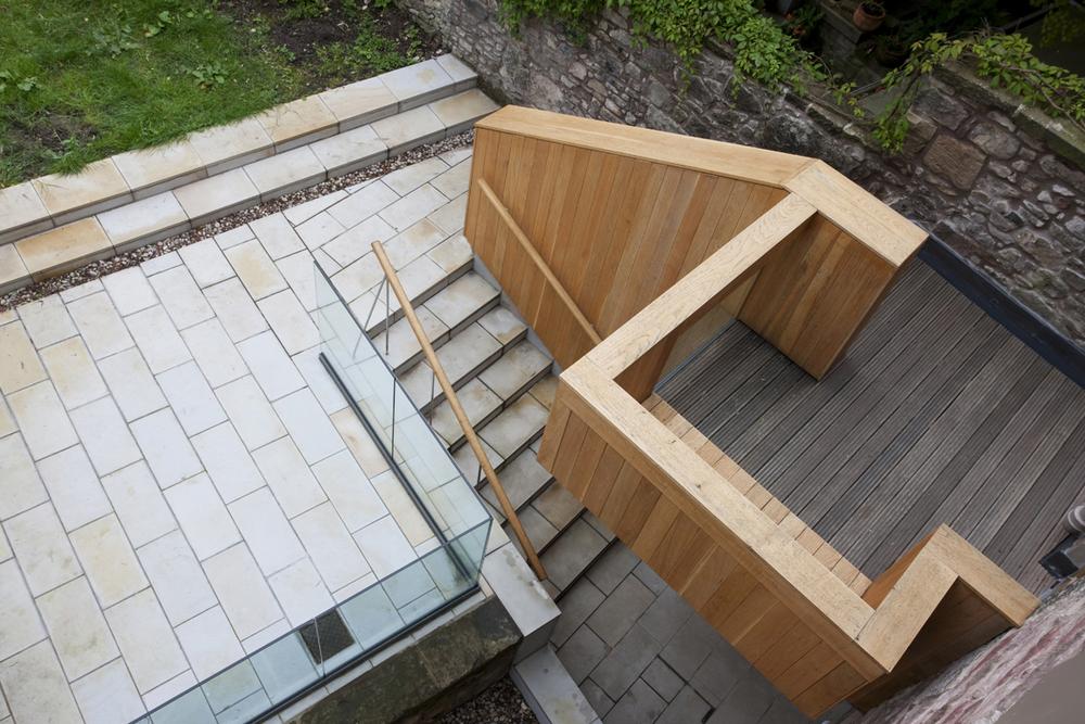 06 Looking down.jpg