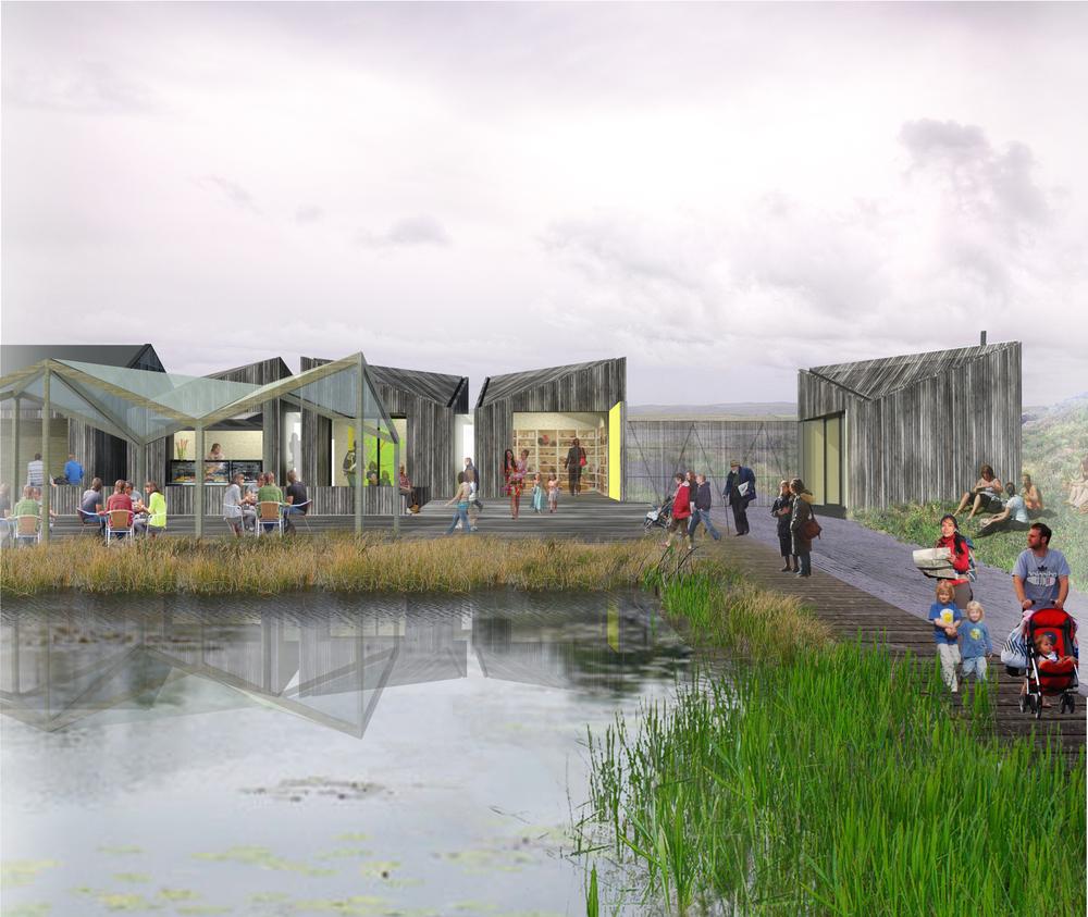 Oliver Chapman Architects Helix Park.jpg