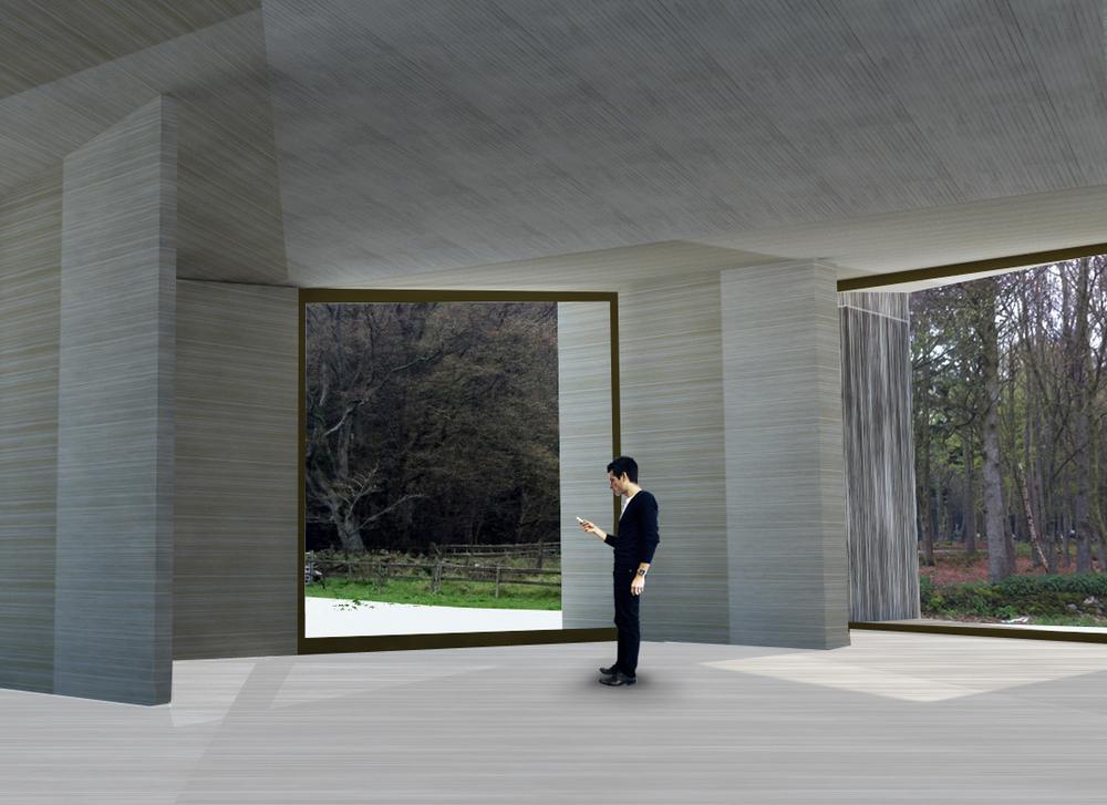 463 Interior Cropped2.jpg