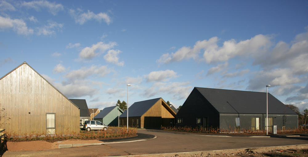 Todlaw Supported Housing REDUCED RES Photo Credit Angus Bremner.jpg
