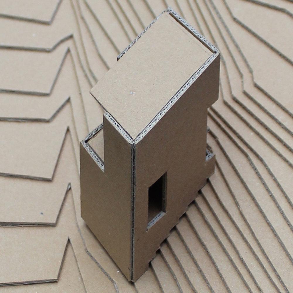 Carsaig 01 square.jpg