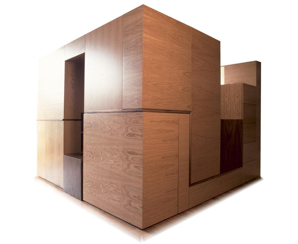 Bedbox SMALL.jpg