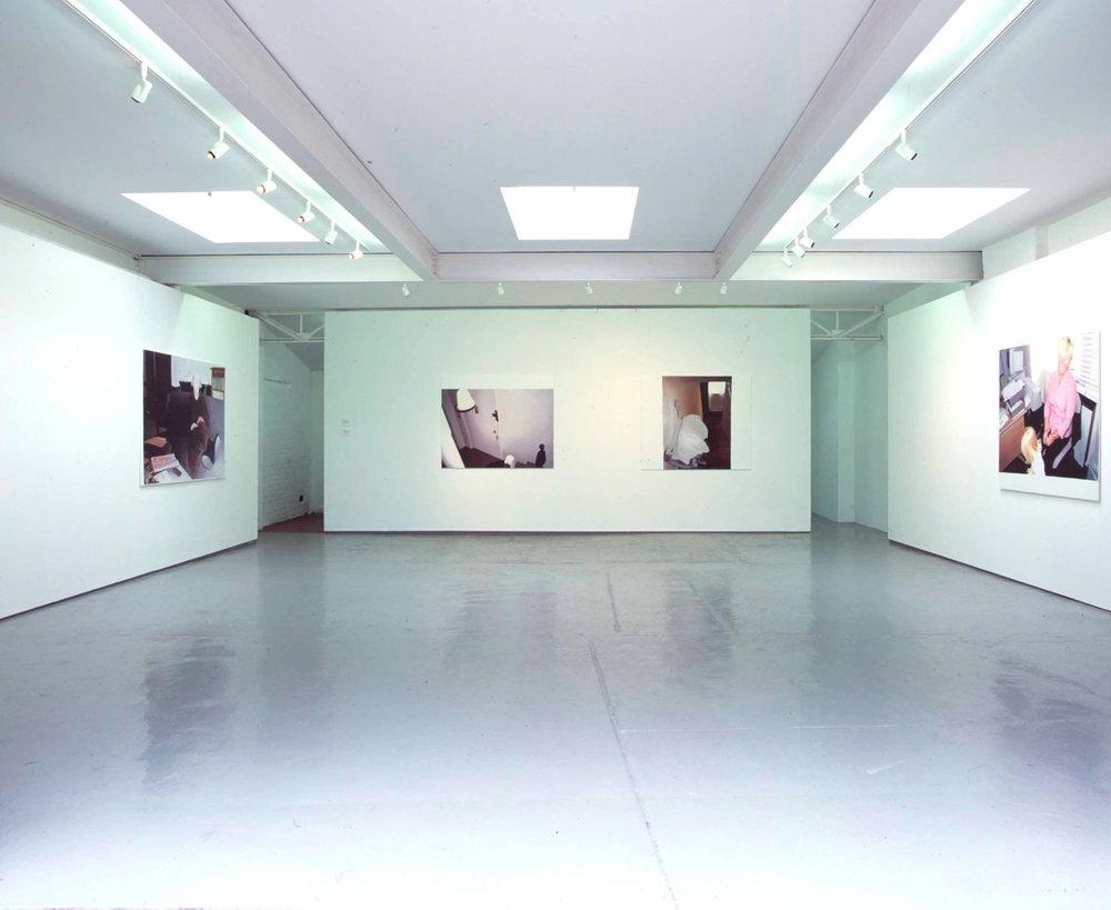 ECA Gallery.jpg