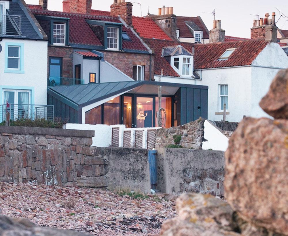 Skerrie House SMALL.jpg