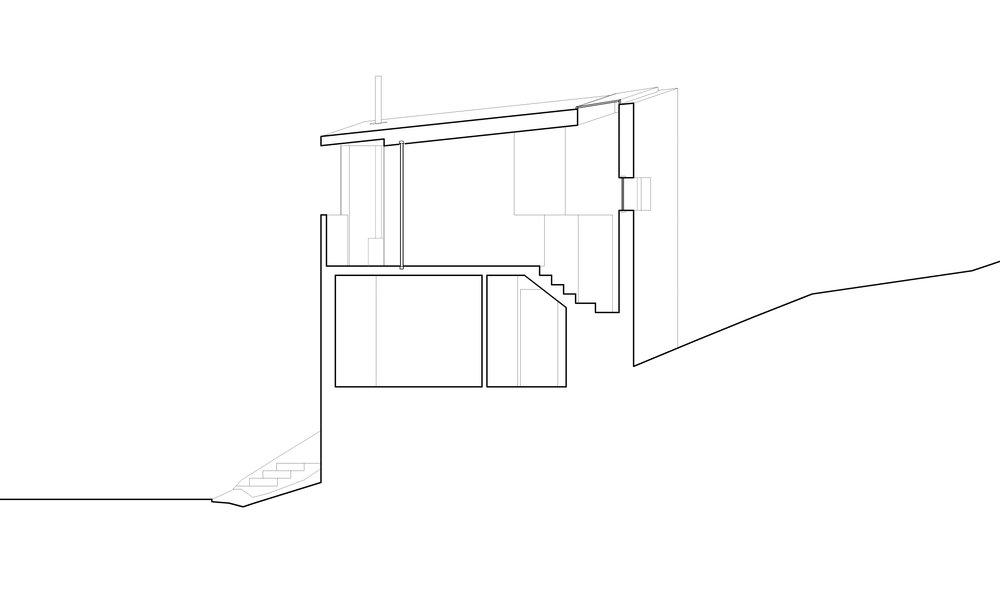 Carsaig Section.jpg