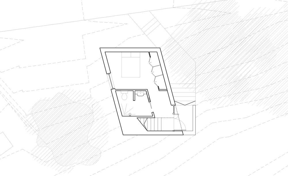 Carsaig Ground Floor.jpg