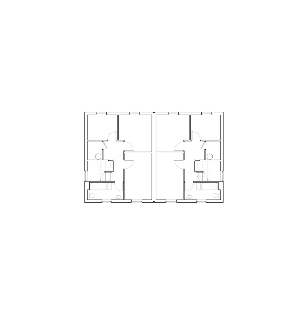 187 Swinton First Floor Plan.jpg